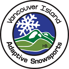 Vancouver Island Adaptive Sports